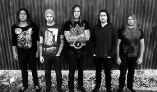 Οι As I Lay Dying διασκευάζουν Slayer και Judas Priest στην επετειακή κυκλοφορία τους