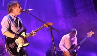 Ακούστε νέο κομμάτι από τους Atoms For Peace του Thom Yorke (Radiohead)