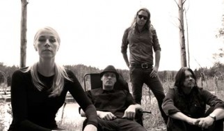Νέο EP από τους Avatarium του Leif Edling
