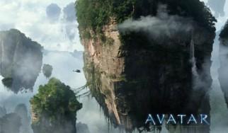 Ο εικαστικός καλλιτέχνης Roger Dean κάνει αγωγή στους δημιουργούς της ταινίας Avatar