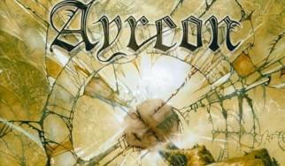 """Θεατρική απόδοση τoυ """"The Human Equation"""" των Ayreon με εκλεκτούς καλεσμένους"""