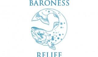Δημοπρασία αντικειμένων των Mastodon, των Napalm Death και των Neurosis για τη στήριξη των Baroness