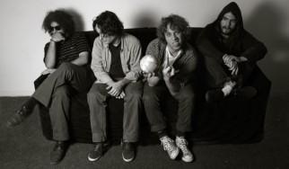 Αποκλειστικό: Ακούστε το νέο τραγούδι των Bazooka