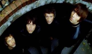 Δείτε το video clip των Beady Eye, του νέου συγκροτήματος του Liam Gallagher