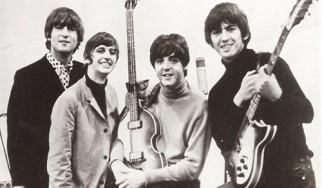 Σπάνιο 45άρι των Beatles πωλείται για 10.000 δολάρια