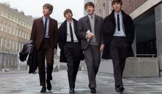 Καινούργια είσοδος στο Top 10 των chart για τους Beatles, 43 χρόνια μετά τη διάλυσή τους