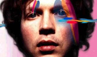 Ο Beck διασκευάζει David Bowie για την εταιρία αυτοκινήτων Lincoln