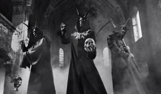 """Ακούστε το """"Ora Pro Nobis Lucifer"""" των Behemoth"""