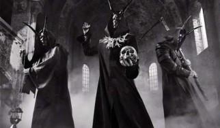Και οι Behemoth προστίθενται στο line-up του Heavy By The Sea Festival