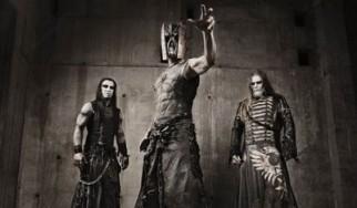 Ευχάριστα τα νέα για τον Nergal: Βρέθηκε δότης