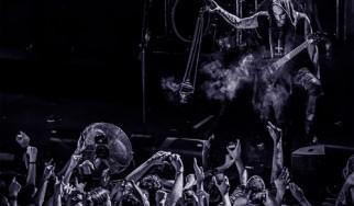 Νέο album για τους Behemoth