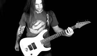 Όλη η ιστορία της metal σε ένα απολαυστικό βίντεο