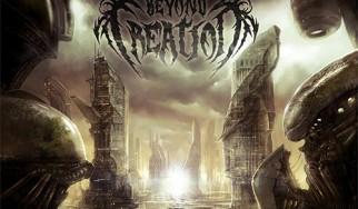 Αποκλειστικό: Ακούστε ολόκληρο τον νέο δίσκο των Beyond Creation