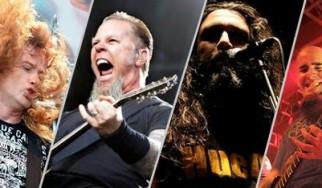 Για ταραχές στη συναυλία των Big Four φοβούνται στη Νέα Υόρκη