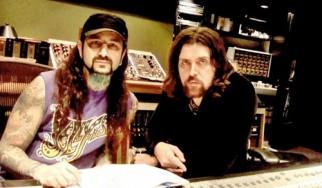 Οι Bigelf υπογράφουν στην Inside Out και κυκλοφορούν νέο άλμπουμ με τον Mike Portnoy