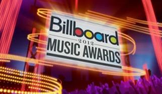 Ανακοινώθηκαν οι υποψηφιότητες των βραβείων του Billboard