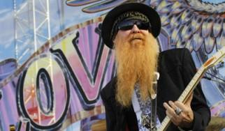 Billy Gibbons: «Ο Rick Rubin είναι υπεύθυνος για την καθυστέρηση της νέας κυκλοφορίας των ZZ Top»