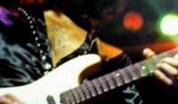 Δήλωση βόμβα του Ritchie Blackmore