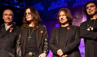 «Ο Θεός πέθανε», σύμφωνα με τους Black Sabbath