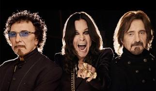 """Νέο video από τους Black Sabbath / Διαβάστε την κριτική για το """"13"""""""