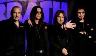 Σε 116 εκατ. ευρώ υπολογίζονται τα κέρδη των Black Sabbath μέσα στο 2012