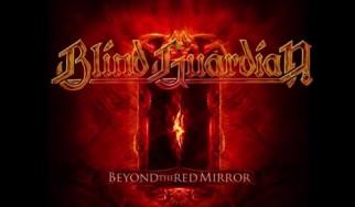 Πρώτο δείγμα από τον επερχόμενο δίσκο των Blind Guardian