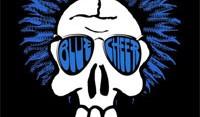 Οι Blue Cheer αυτή την Κυριακή στο Κύτταρο. Γνωρίστε τους από κοντά!