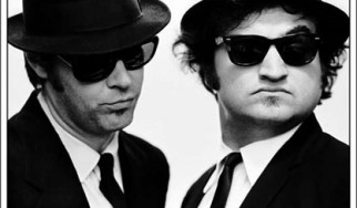The Original Blues Brothers Band ζωντανά στην Αθήνα τον Ιούλιο
