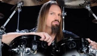 Ο Bobby Jarzombek (Fates Warning, Riot, Spastic Ink) αποκαλύπτει γιατί δεν ενδιαφέρθηκε να γίνει drummer των Dream Theater
