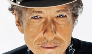 Οι 10 καλύτερες διασκευές σε κομμάτια του Bob Dylan