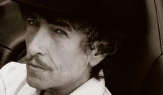 Οι τελευταίες λεπτομέρειες  της συναυλίας του Bob Dylan στην Αθήνα