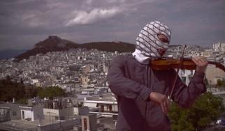 Οι Bombing The Avenue παρουσιάζουν το πρώτο τους βίντεο