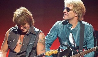 Οι Bon Jovi αντιμετωπίζουν την οικονομική ύφεση με φθηνά εισιτήρια