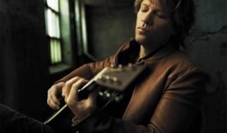 Παγκόσμια περιοδεία για τους Bon Jovi