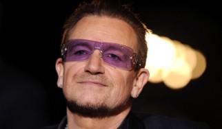 Εξηγήσεις Bono και delete button από την Apple