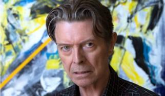O David Bowie γράφει θεατρικό έργο