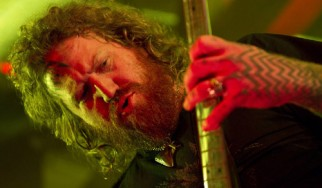«Μισώ το heavy metal, δεν θέλω να είμαι σε μια heavy metal μπάντα»!