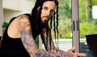 Brian Welch: «Δεν πρόκειται να ξαναγυρίσω στους Korn»