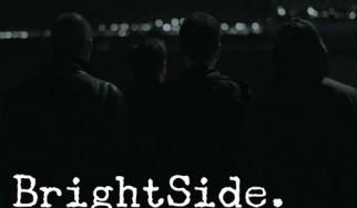 Οι Θεσσαλονικείς BrightSide. κυκλοφορούν το πρώτο τους video clip