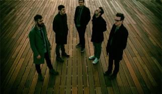 Διαθέσιμο για ακρόαση και δωρεάν κατέβασμα το νέο single των BrightSide.