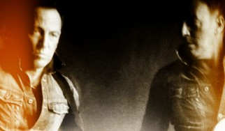 Λάθος του Amazon «καίει» το νέο δίσκο του Bruce Springsteen