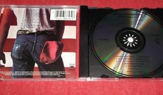 30 ετών το πρώτο CD που κατασκευάστηκε στις Η.Π.Α.