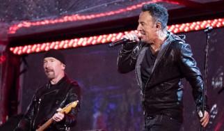 Οι U2 βρήκαν τους... αντικαταστάτες του Bono