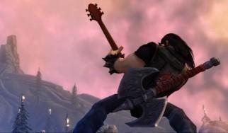 Τα 11 πιο metal βιντεοπαιχνίδια
