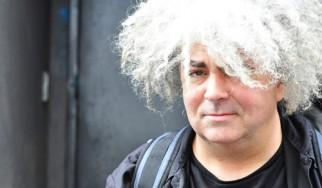 Buzz Osborne (Melvins) εναντίον οργισμένων οπαδών των Kiss
