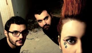 Οι C.O.D.E. κυκλοφορούν το νέο τους EP