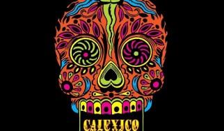 Οι Calexico συνεργάζονται με την Neko Case (live video)