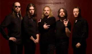 Το ep των Candlemass «σκίζει» στην Ελλάδα