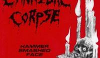Τα 111 κορυφαία death metal τραγούδια