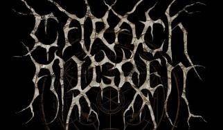 Αποκλειστικό: Ακούστε το νέο κομμάτι των Carach Angren